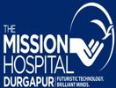 The Mission Hospital