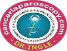 Khushi Cancer Laparoscopy Maternity and Surgical Hospital