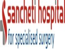 Sancheti Hospital For Specialized Surgery