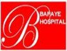 Dr. Bapaye Eye Hospital