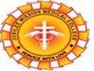 Jubilee Mission Medical College Thrissur