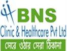 Bns Clinic Kolkata