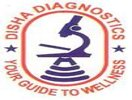 Disha Diagnostics