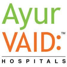 AyurVAID Hospital