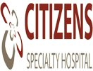 Citizens Hospital Hyderabad