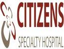 Citizens Hospital
