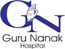 Guru Nanak Hospital and Research Centre