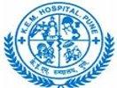 Kem Hospital Pune