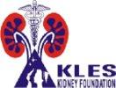 KLES Kidney Foundation