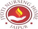 Jyoti Nursing Home Jaipur,