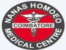 Nanas Homoeo Medical Center