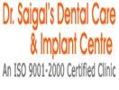 Dr. Saigals Dental Care & Implant Clinic