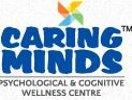 Caring Minds Kolkata
