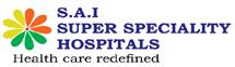 S.A.I. Hospitals