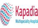 Kapadia Multispeciality Hospital