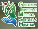 Gouri Devi Hospital & Research Institute Durgapur