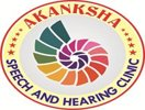 Akanksha Speech & Hearing Clinic Allahabad