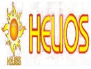 Helios Stone & Urology Centre
