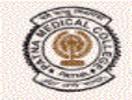 Patna Medical College Hospital