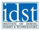 Institute of Dental Studies & Technologies (IDST) Ghaziabad