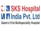 SKS Hospital Salem,