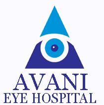 Avani Eye Hospital