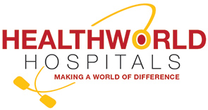 Health World Durgapur