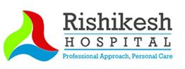 Rishikesh Medical Foundation & Research Centre Nashik