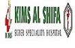 KIMS AL Shifa Super Speciality Hospital