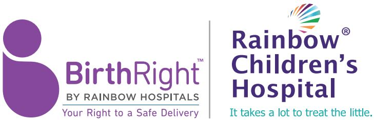 Rainbow Children's Hospital & BirthRight By Rainbow