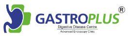 Gastroplus Clinic