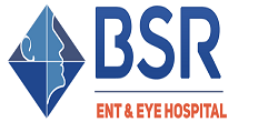 BSR ENT & Eye Hospital