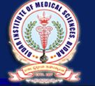 Bidar Institute of Medical Sciences Bidar