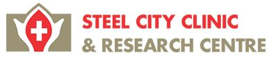 Steel City Clinic & Research Centre Jamshedpur
