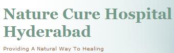 Nature Cure Hospital