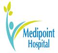 Medipoint Hospital