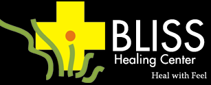 Bliss Healing Center