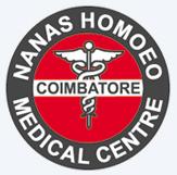 Nanas Homoeo Clinic Palakkad