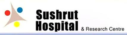 Sushrut Hospital & Research Centre