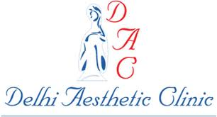 Delhi Aesthetic Clinic Delhi