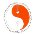 Dr. Muthukumar Institute Of Acupuncture And Hospital