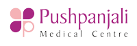 Pushpanjali Medical Centre Delhi