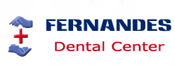 Fernandes Dental Centre