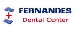 Fernandes Dental Centre