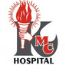 KMC Hospital & Research Centre