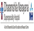 Dharamshila Cancer Hospital & Research Centre Delhi