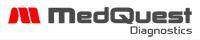Medquest Diagnostics Hyderabad