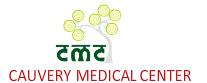 Cauvery Medical Center