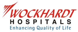 NUSI Wockhardt Hospital