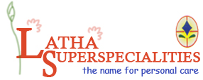 Latha Superspecialities